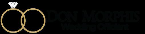 Don Morphis Logo